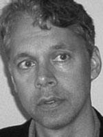 Mark Bauerlein, Professor,Credit Emory College: