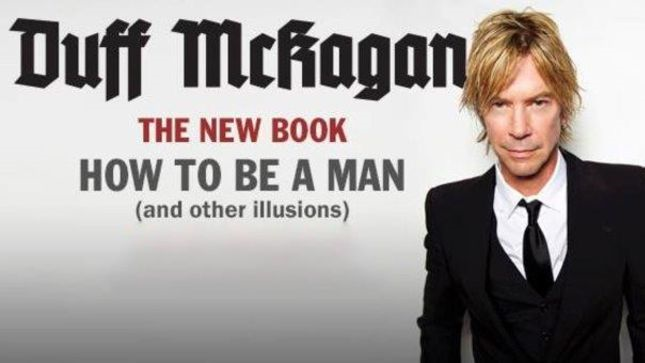 http://www.longliverocknroll.it/duff-mckagan-e-in-uscita-il-suo-how-to-be-a-man-and-other-illusions/