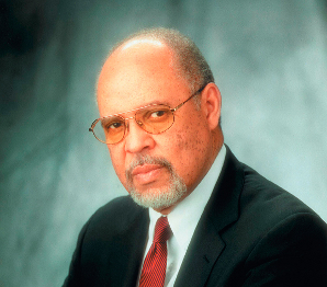 http://www.pbs.org/wnet/tavissmiley/interviews/former-u-s-ambassador-to-south-africa-james-a-joseph/