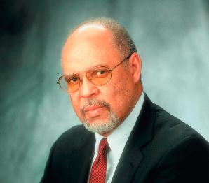 http://www.pbs.org/wnet/tavissmiley/interviews/former-u-s-ambassador-to-south-africa-james-a-joseph/
