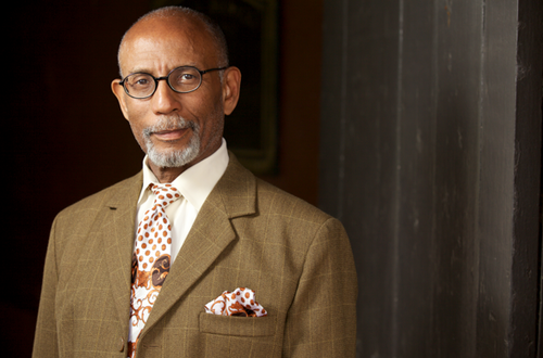 Elbert Guillory.png