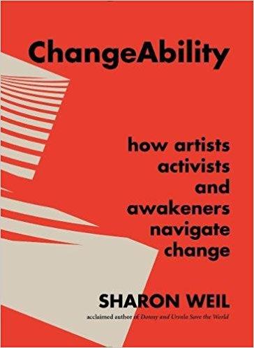 ChangeAbility.jpg