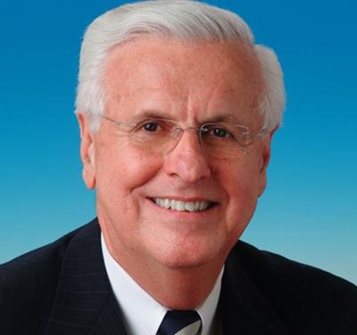 Jim-Donelon-naic.org_.jpg