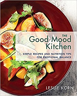 Good Mood Kitchen.jpg