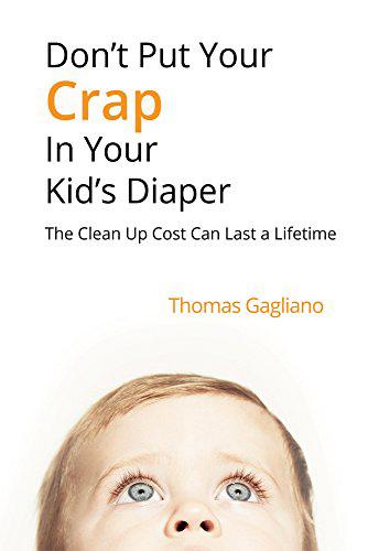 Crap_Cover.jpg