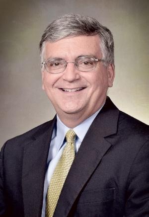 Peter Finney Jr.jpg