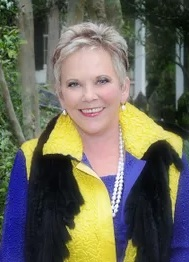 Deborah Todd.jpg