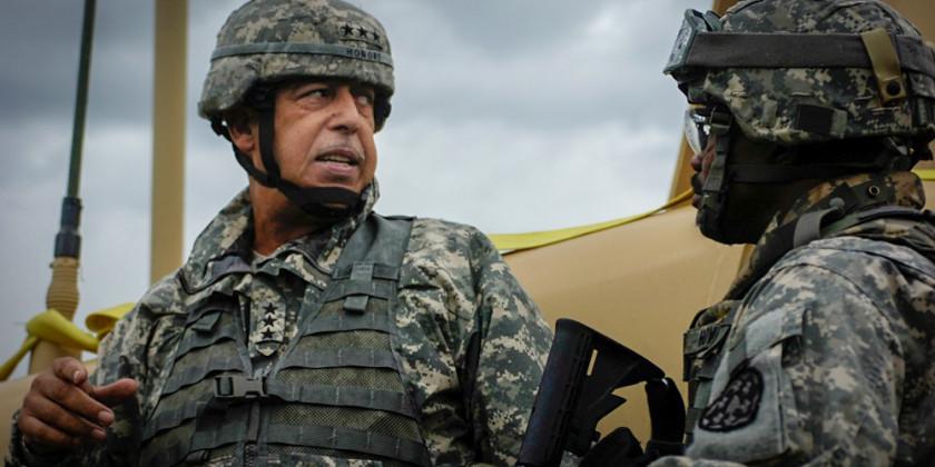 Russel Honore uniform.jpg
