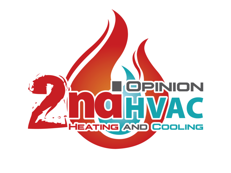 Second Opinion HVAC