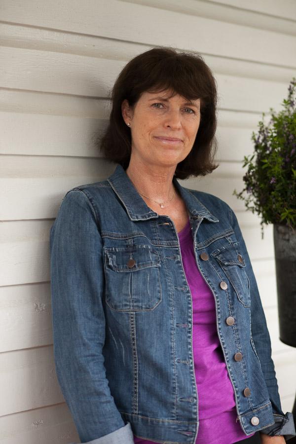 Liza Cook Floral Designer