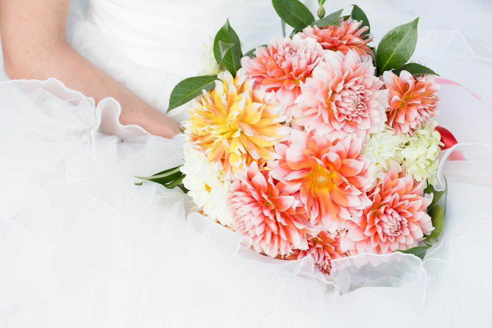 J Morris Flowers-LaurenTeresaPhotography (2).jpg