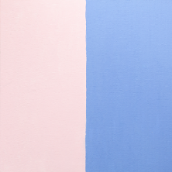 Rose Quartz and Serenity, 2016 Pantone Colors of The Year