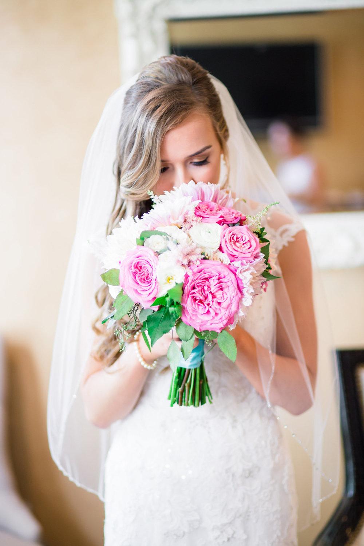www.vinluanphotography.com