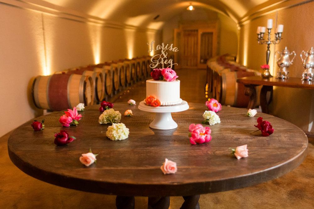 Nunley-Adele-Cake-table-closer.jpg