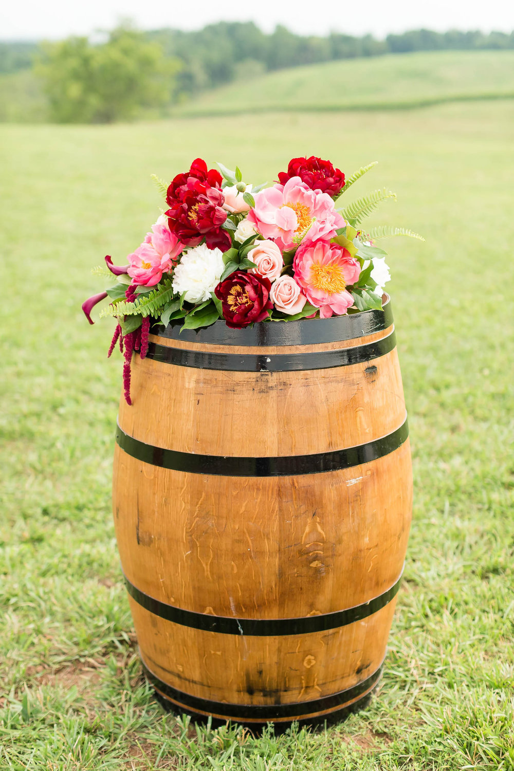 Nunely-adele-wine-barrel2.jpg