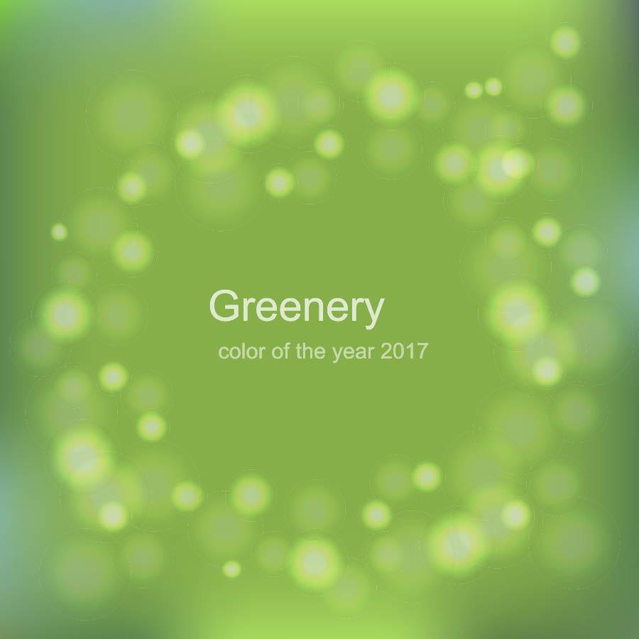 Pantone-greenery.jpg