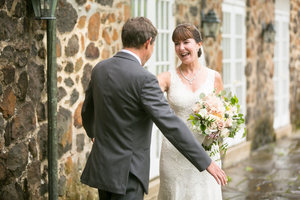 A Bride\'s Perspective: Planning a second wedding with flowers — J ...
