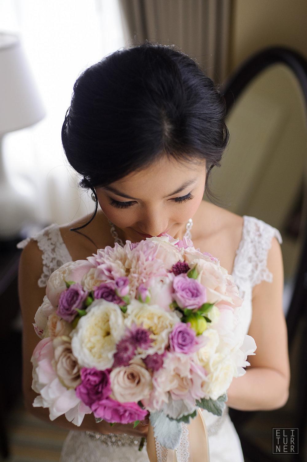 Turner-Jenny-smelling-bouquet.jpg