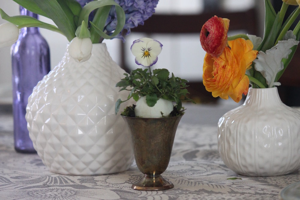 Easter-pansy-in-cup-with-egg.jpg