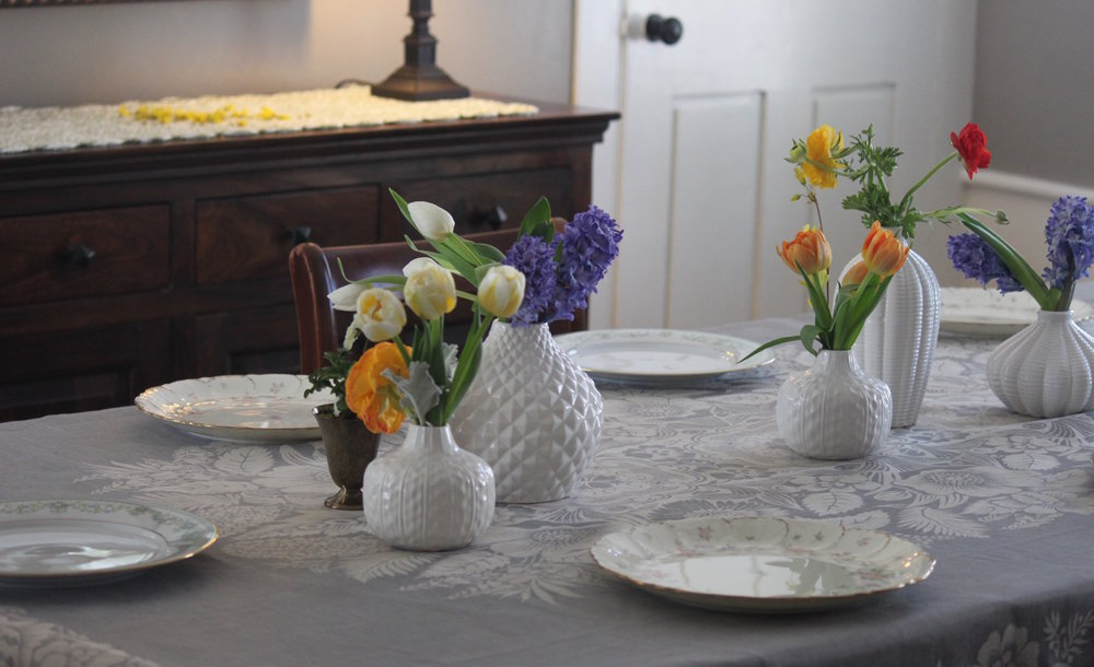 Easter-table-with-white.jpg