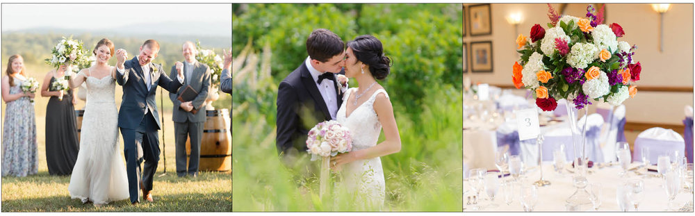 ba0b15159986 The Planning Timeline: from our friends at WeddingWire — J. Morris ...