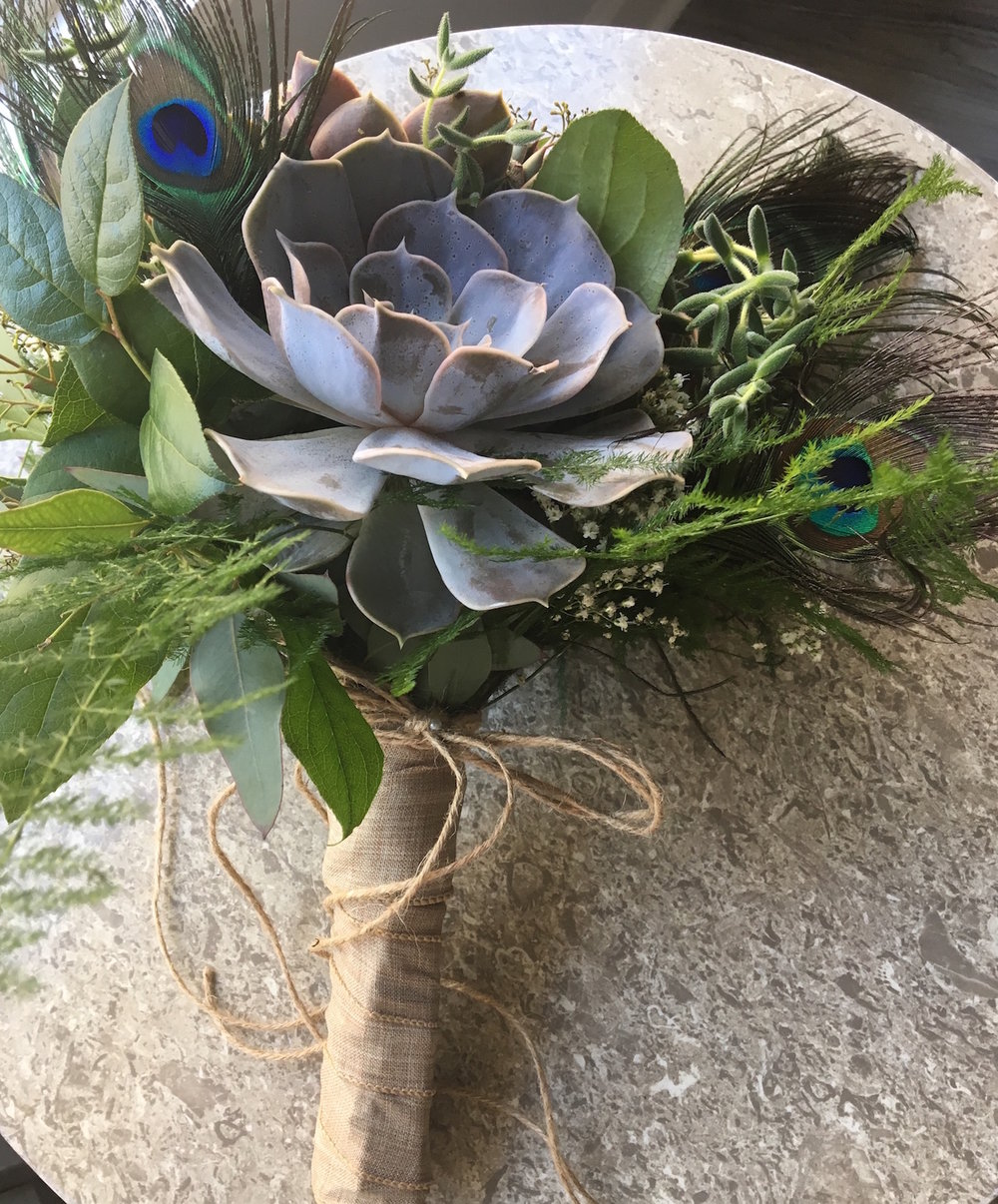 Succulent-Bridal-Bouquet.jpeg