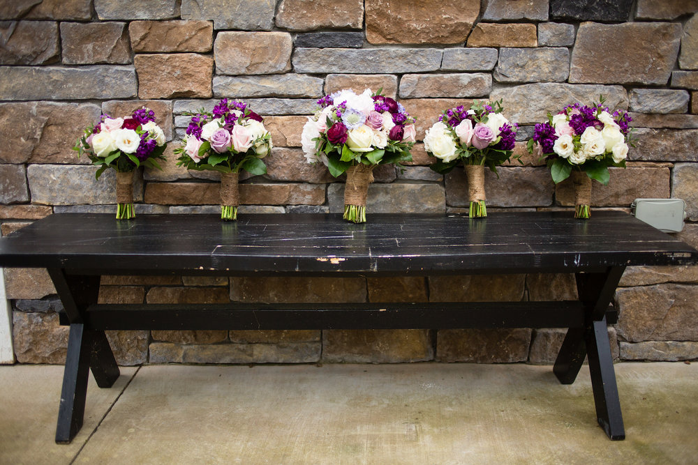 Lepold-Johnson-Bouquets-rustic-table.jpg