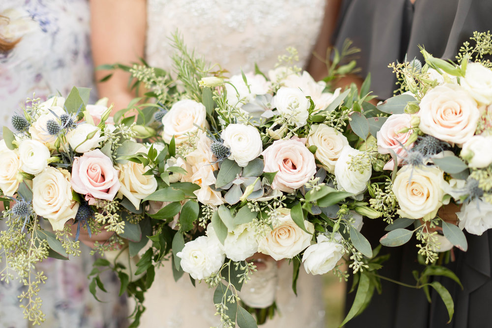 Amy-Adelle-Pink-green-bouquets.jpg