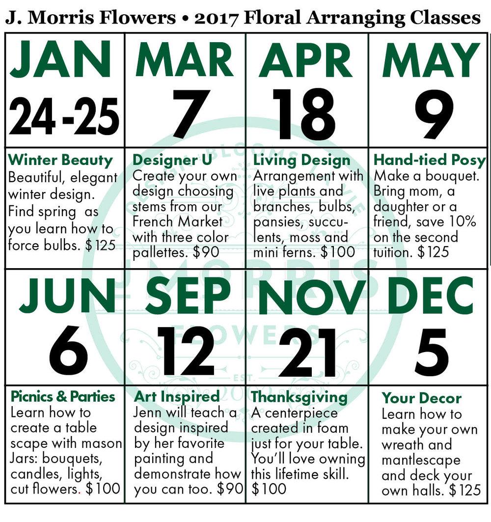 2017 Class Schedule-Square.jpg