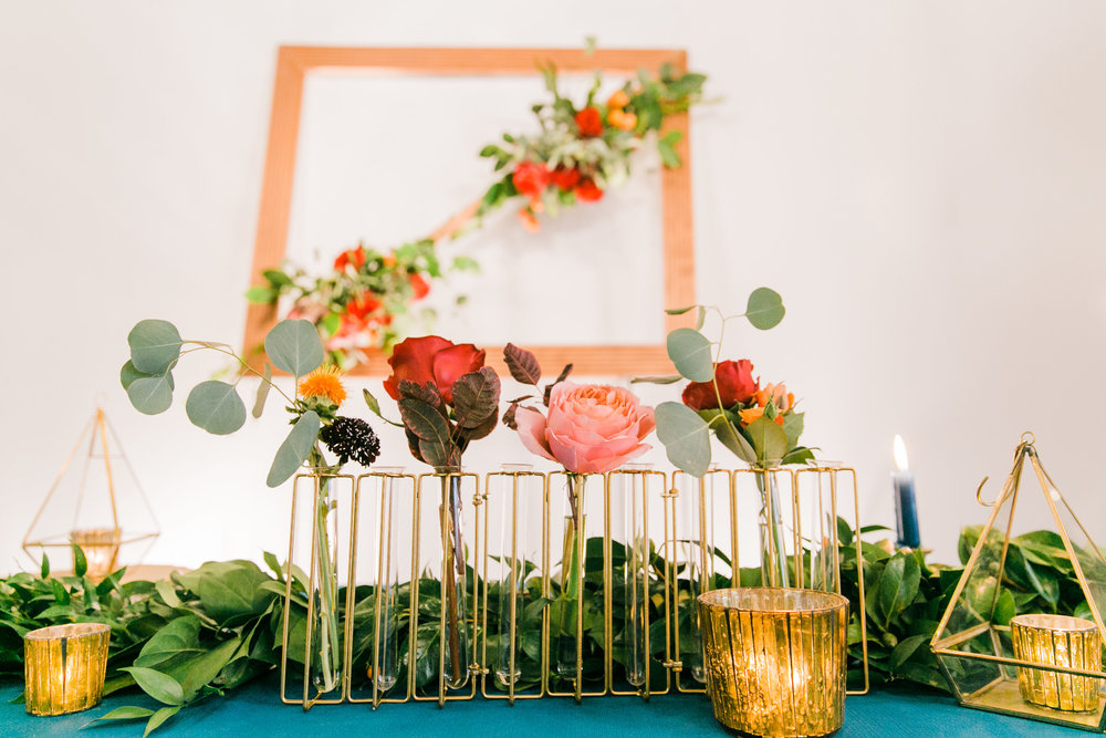 Open-house-floral-frame.jpg