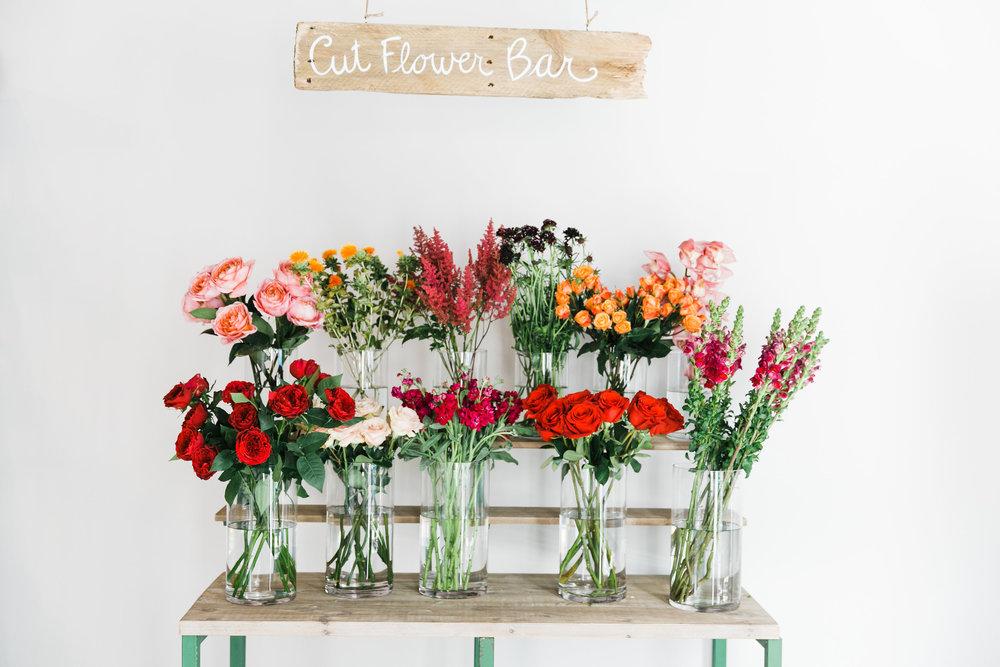 Open-House-Cut-Flower-Bar.jpg