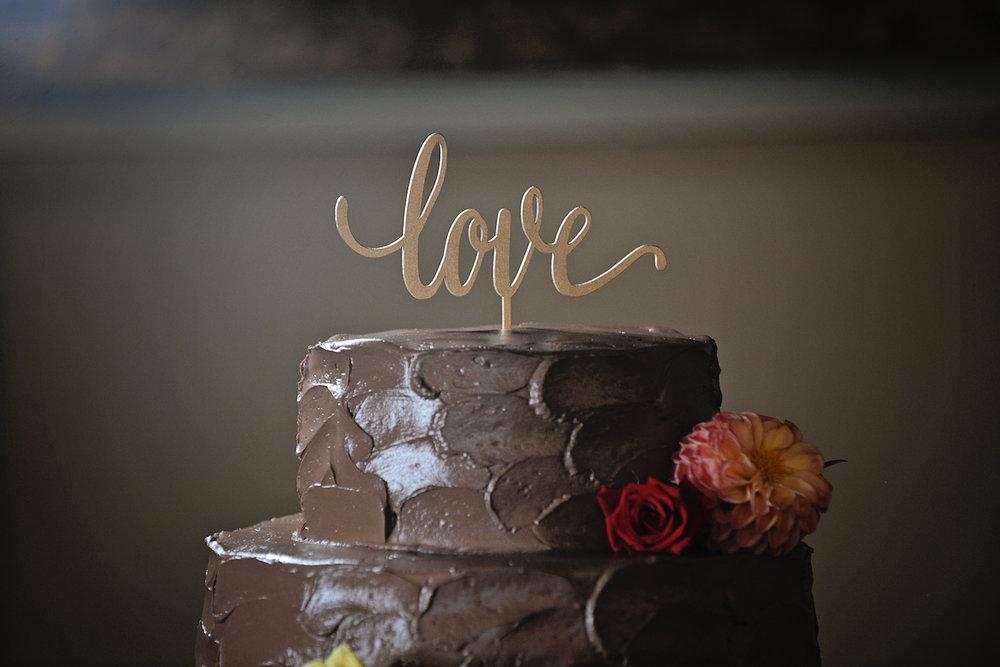 Susie-Jill-Chocolate-cake.JPG