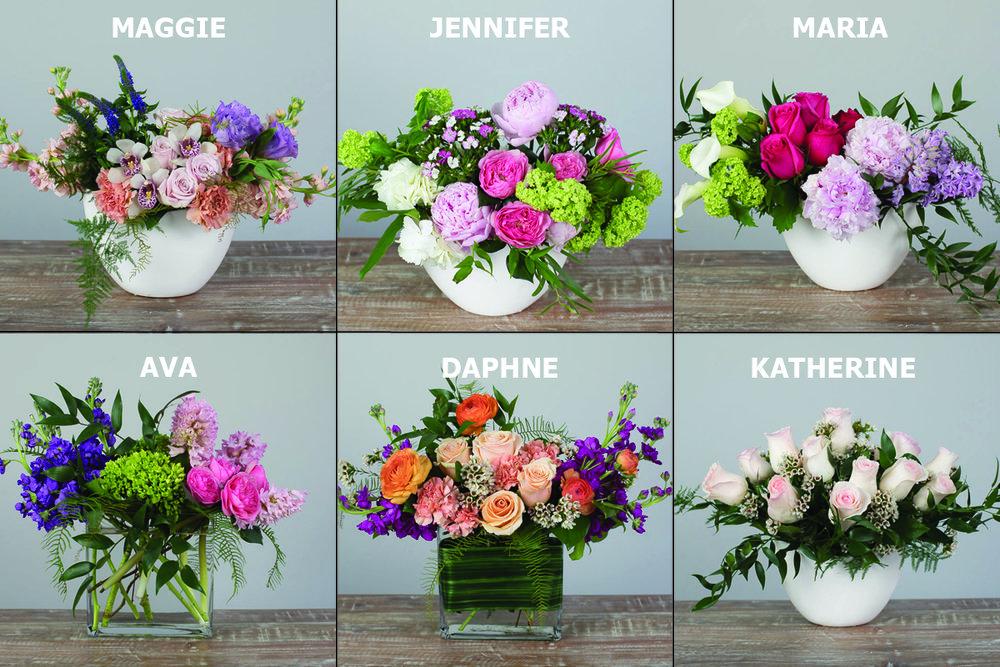Mother-s-day-floral-design.jpg