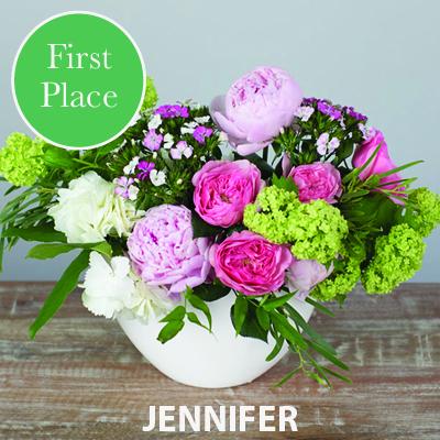 Jmorrisflowers-First-place-tie.jpg