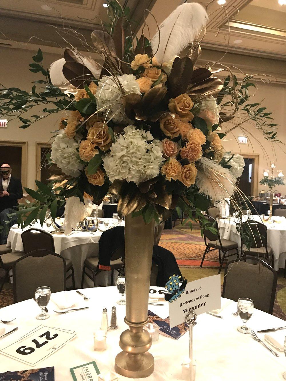 Loudoun-Symphony-Gala-Corporate-Event-Jmorrisflowers.jpeg