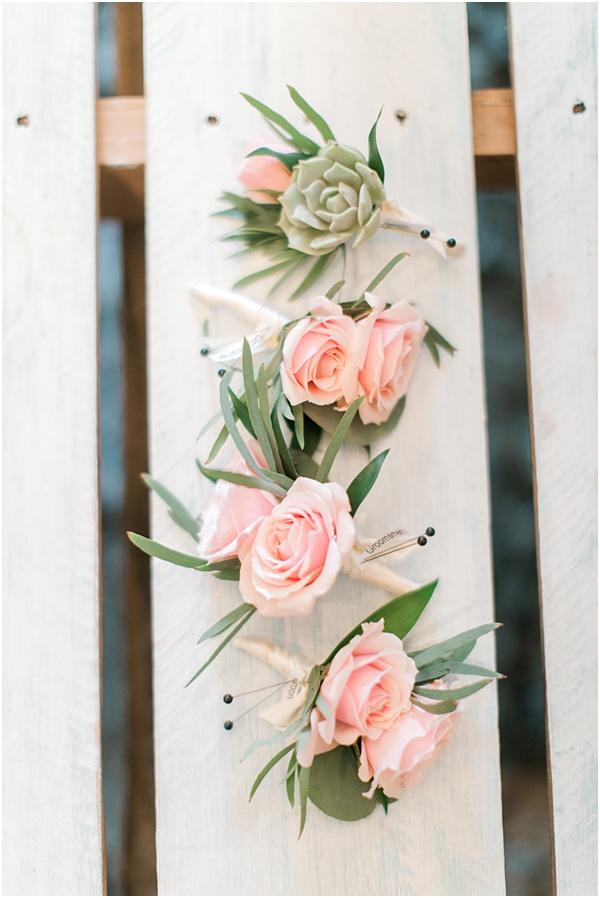 photographybymarirosa-Olivia-boutonnieres-pink-spray-rose-succulent-jmorrisflowers.jpg