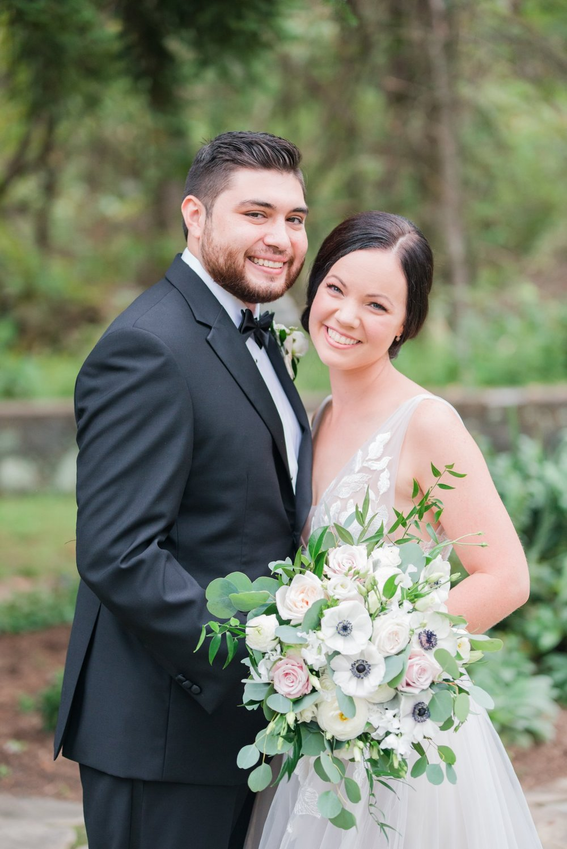 Joffoto-bridal-bouquet-sweet-pea-panda-anemone-pink-roses-lisianthus-jmorrisflowers.jpg