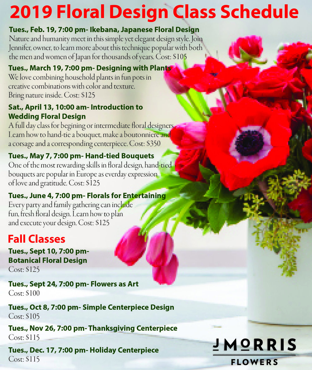 Floral-design-classes-19 2.jpg