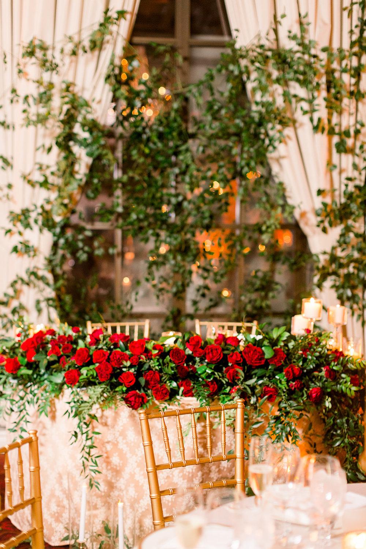 Candice Adelle Photography, St. Regis Hotel, Washington DC