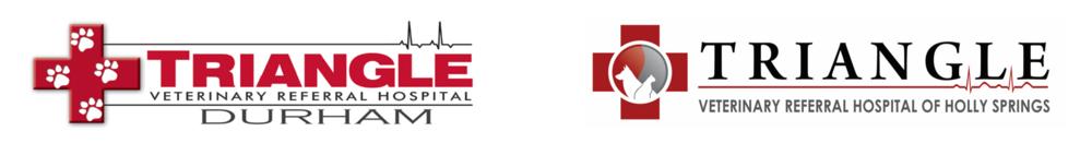 combined logos tvrh