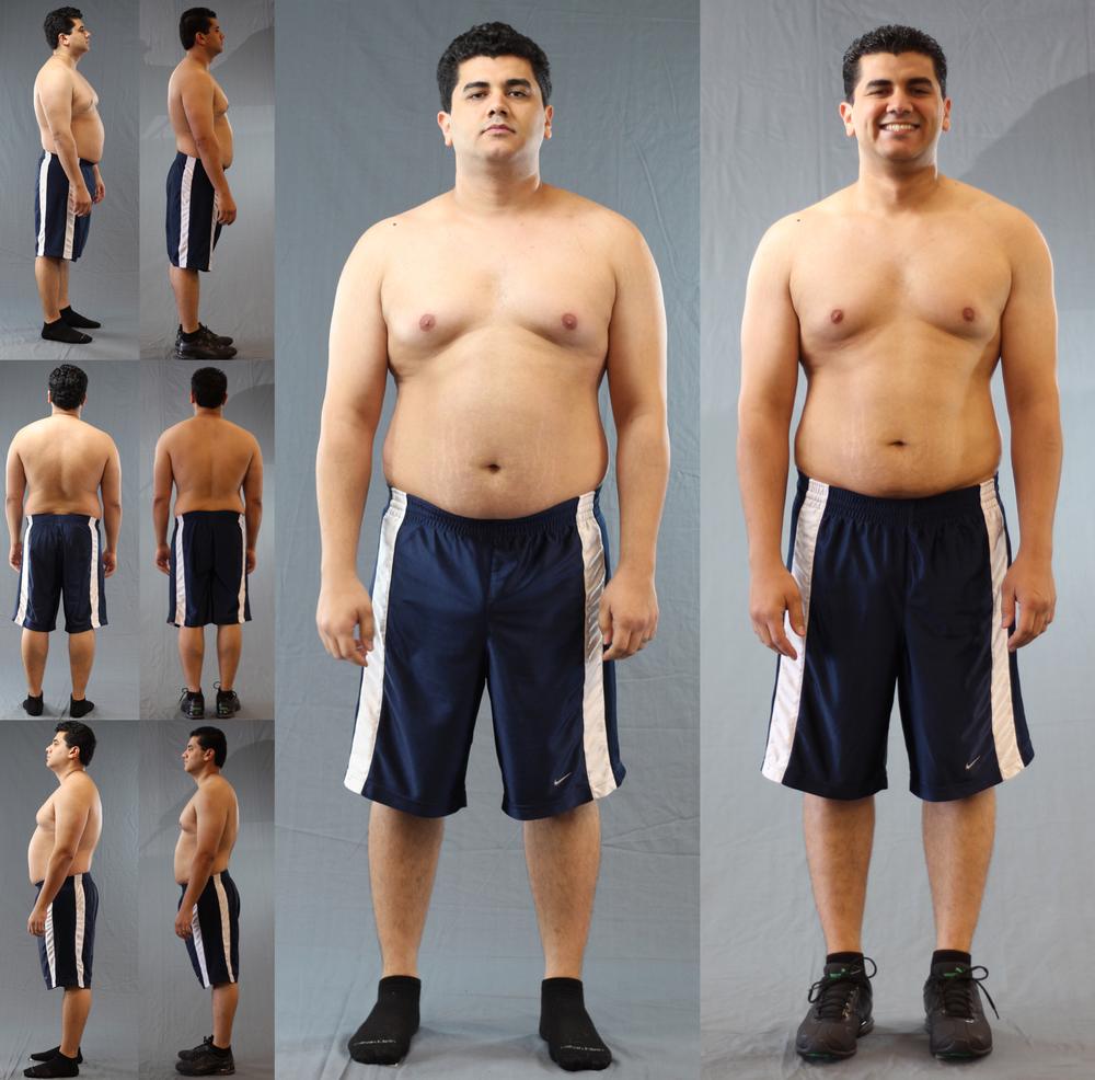 10 Week Challenge Hazim.jpg