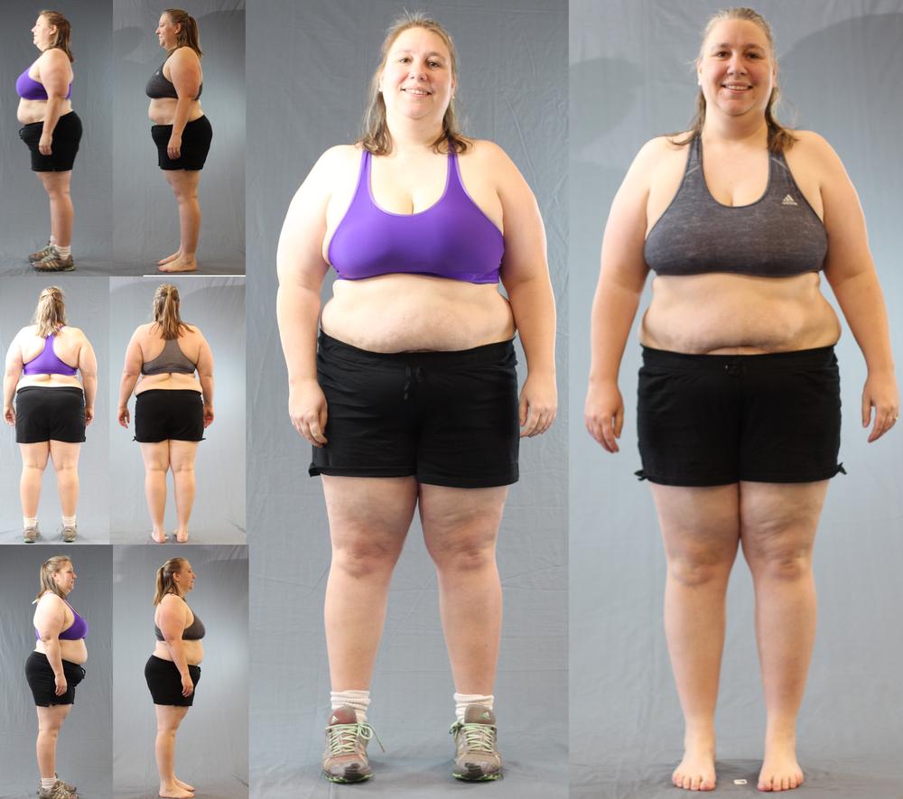 10 Week Challenge Cindy.jpg