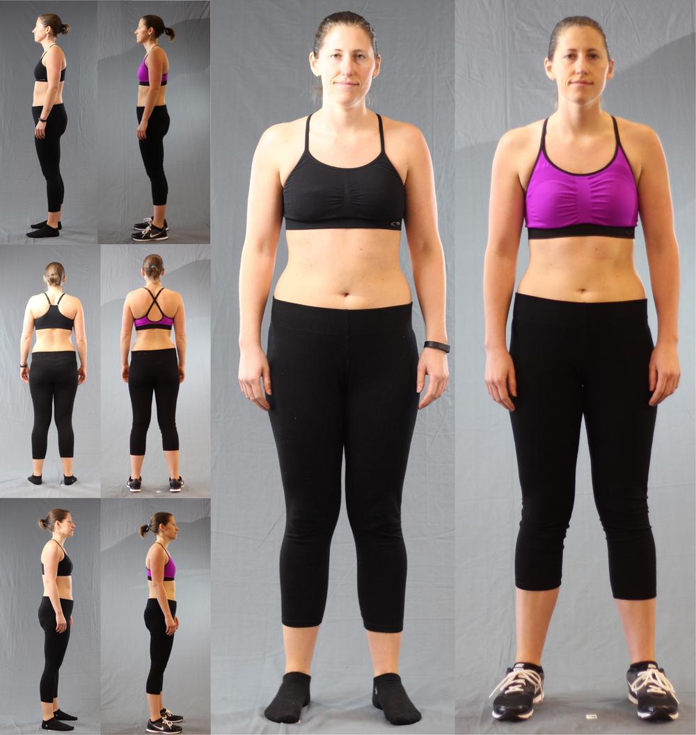 10 week challenge Katie H.jpg