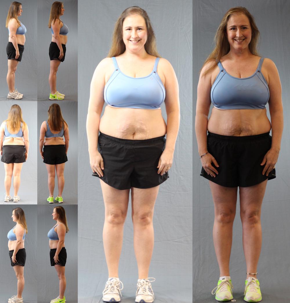 10 Week challenge Lori L.jpg