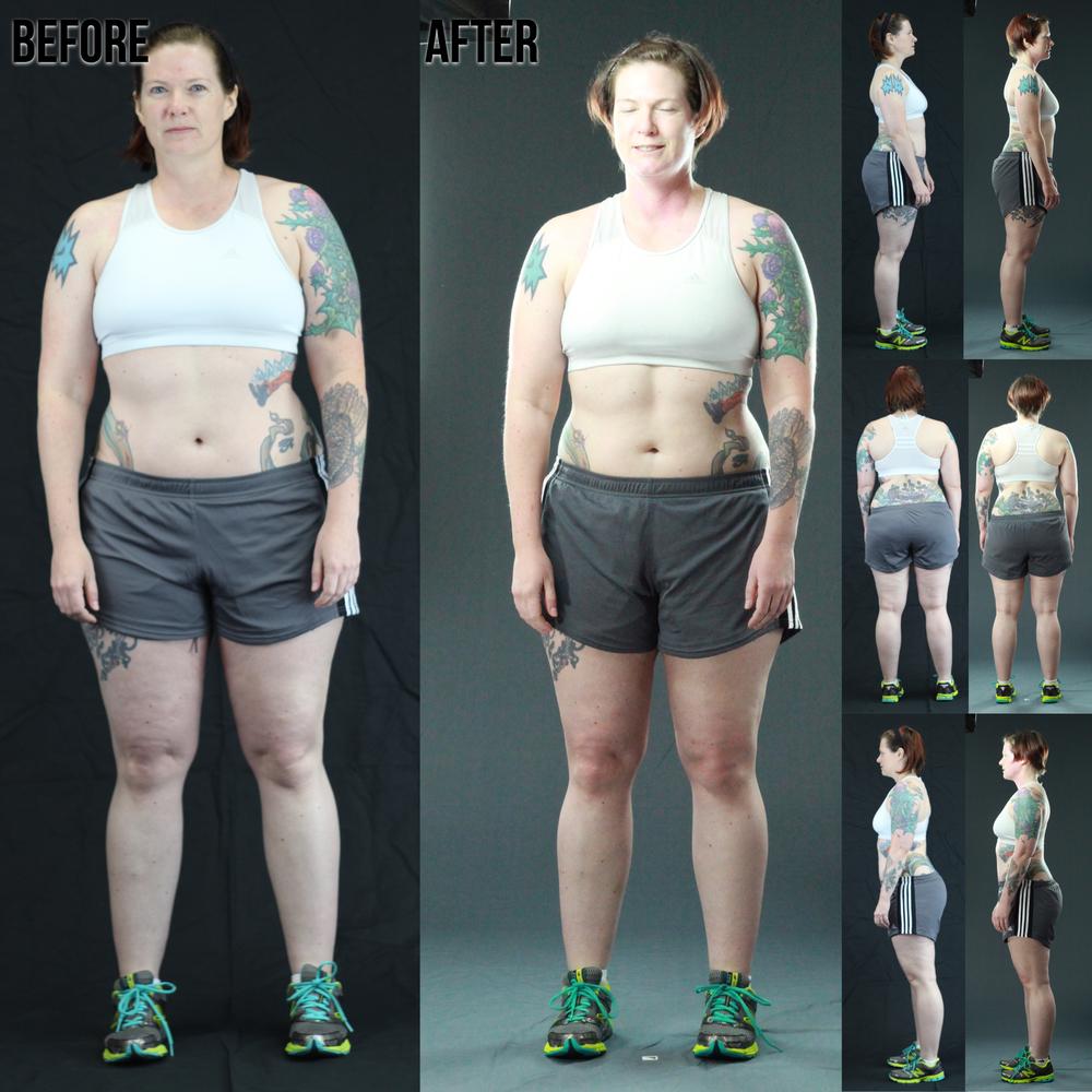 2014 10 week Final tattoos.jpg