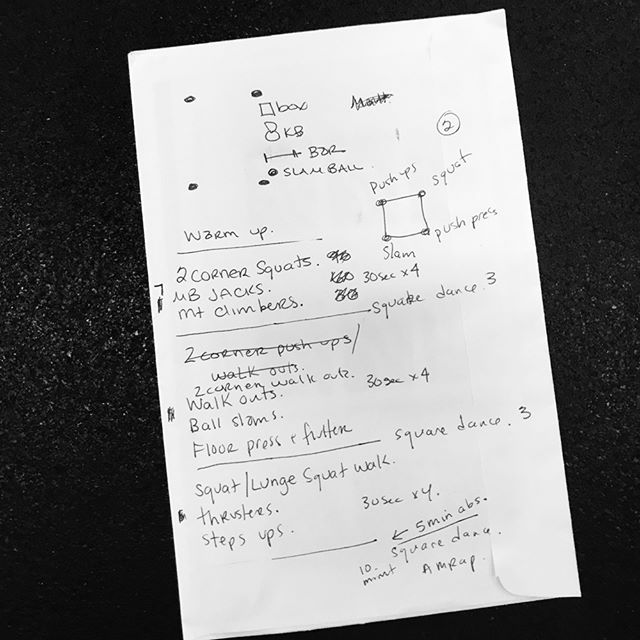 Here are Jessica's notes. Do you know each of instructors prepare their own unique classes? -- This Gym is the 💣!! Come check it out: NWGYM.com --- #gymlife #fitness #gym #motivation #fit #fitfam #bodybuilding #workout #muscle #instafit #fitspo #gymrat #lifestyle #shredded #training #fitnessaddict #dedication #eatclean #healthy #gains #cardio #abs #trainhard #fitlife #health #beastmode #gymtime #ripped #SeattleFitness #ShorelineWA