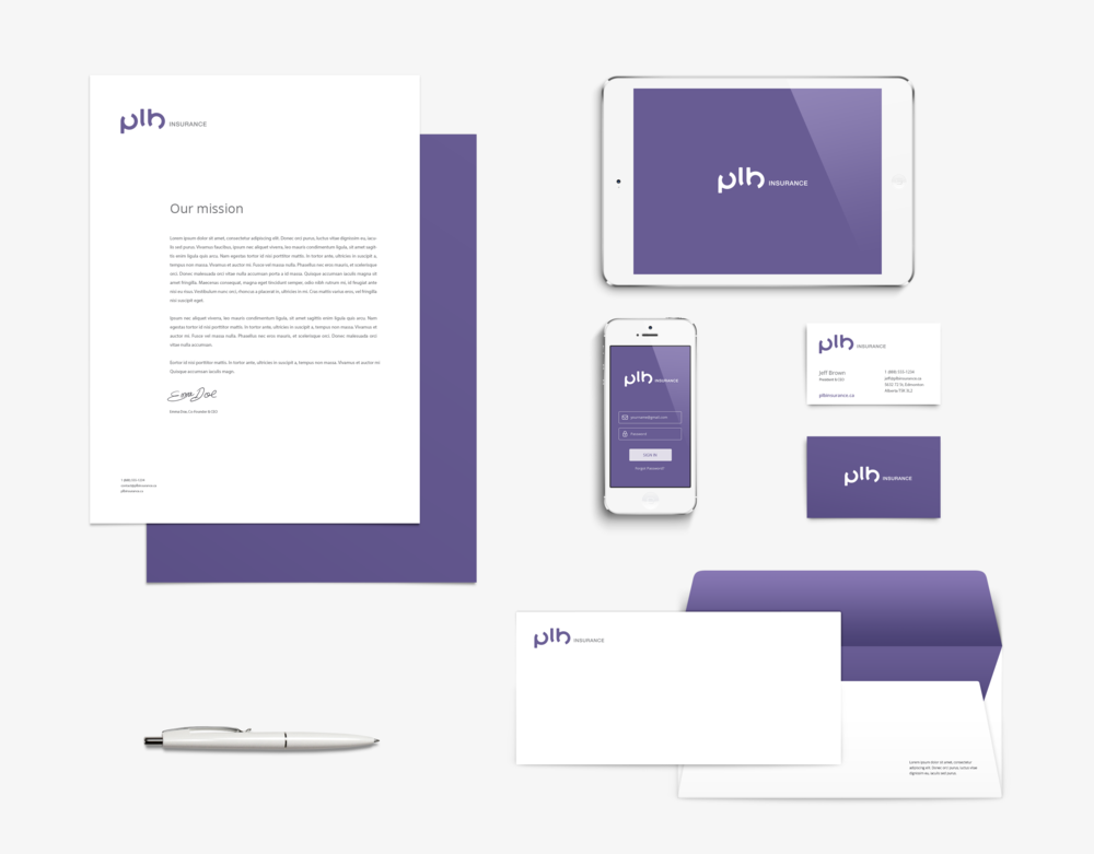 PLB Stationary Mockup.png