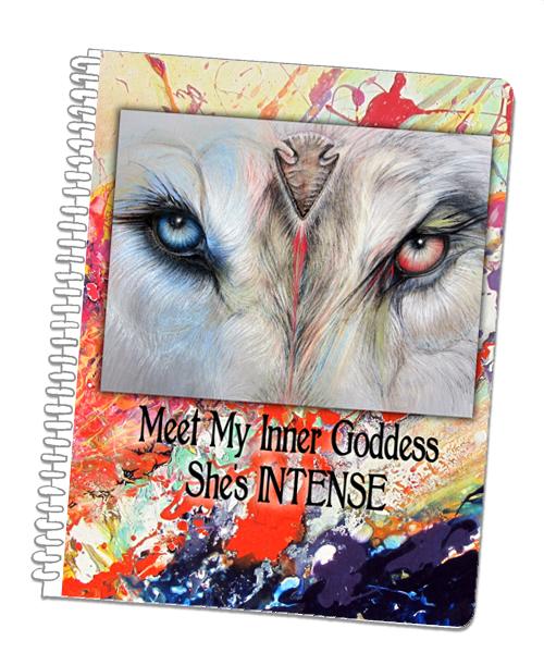2spiralnotebookGoddess.jpg
