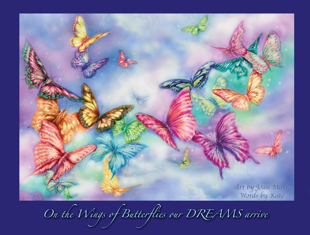 20PButterflies.jpg
