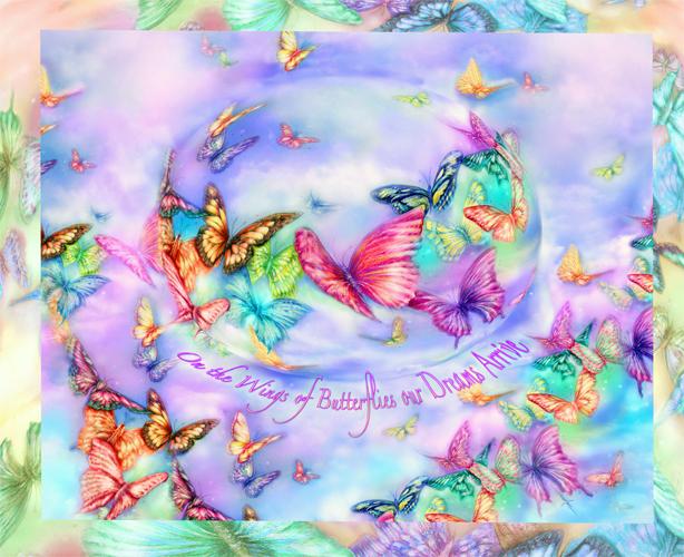 ButterfliesSm.jpg
